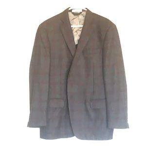 Other - John Nordstrom's mens jacket size 44 R